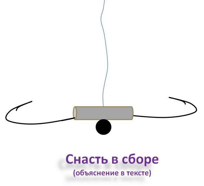 dva-gorizontalnyx-kryuchka-2