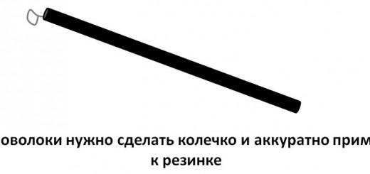 leto-kivok-iz-rezinki-otvesnaya-blesna-2