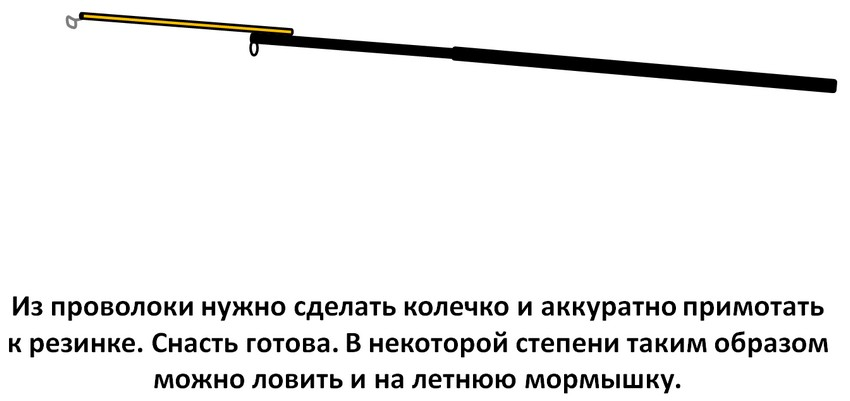 leto-kivok-iz-rezinki-otvesnaya-blesna-3