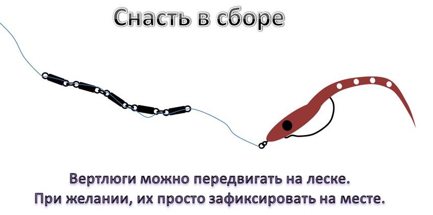 shhuku-s-poverxnosti-v-zaroslyax-1