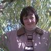 Наталия Барсукова