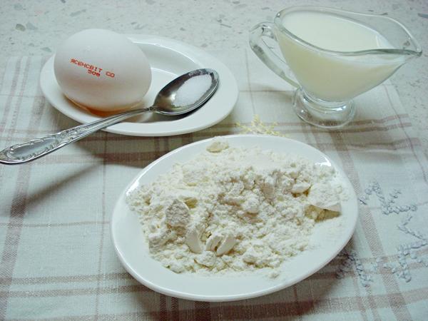 zalivnye-yajca-iz-rybix-golov-i-xrebta-1-1