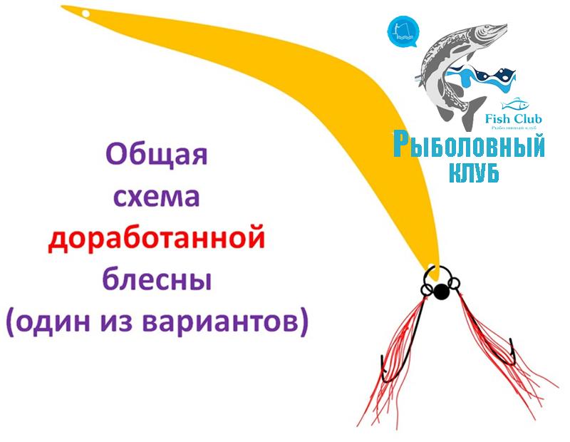 blesna-s-dvumya-igrayushhimi-kryuchkami-2