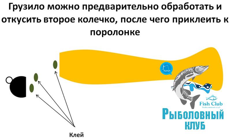 interesnyj-sposob-montazha-porolonki-2