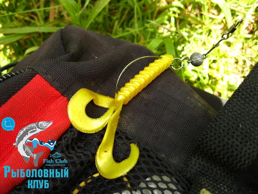odin-vyxod-na-rybalku-17