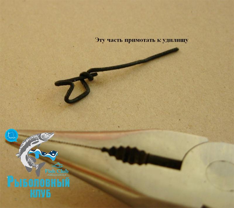 prostoj-samodelnyj-derzhatel-dlya-kryuchka-2