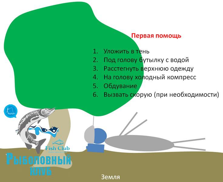 solnechnyj-udar-na-rybalke-chto-delat-3